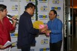 Anu Malik at the Launch Of 90_s Show in Big FM on 22nd Dec 2017 (83)_5a3e779df12ff.JPG