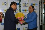 Anu Malik at the Launch Of 90_s Show in Big FM on 22nd Dec 2017 (84)_5a3e77a2b0777.JPG
