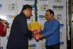 Anu Malik at the Launch Of 90_s Show in Big FM on 22nd Dec 2017 (85)_5a3e77a7015f3.JPG