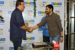 Anu Malik at the Launch Of 90_s Show in Big FM on 22nd Dec 2017 (90)_5a3e77cd51d71.JPG