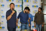 Anu Malik at the Launch Of 90_s Show in Big FM on 22nd Dec 2017 (91)_5a3e77d390967.JPG