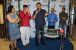 Anu Malik at the Launch Of 90_s Show in Big FM on 22nd Dec 2017 (93)_5a3e77f23d0c3.JPG
