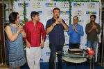 Anu Malik at the Launch Of 90_s Show in Big FM on 22nd Dec 2017 (94)_5a3e77ff44b46.JPG