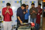 Anu Malik at the Launch Of 90_s Show in Big FM on 22nd Dec 2017 (96)_5a3e780e86eeb.JPG