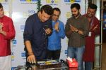 Anu Malik at the Launch Of 90_s Show in Big FM on 22nd Dec 2017 (97)_5a3e781253e54.JPG