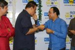 Anu Malik at the Launch Of 90_s Show in Big FM on 22nd Dec 2017 (99)_5a3e781bdcaa7.JPG
