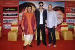 Anup Jalota, Suresh Wadkar, Kumar Sanu at the launch of New Album Tum Bin on 22nd Dec 2017 (40)_5a3e7bd85589b.JPG
