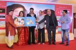 Anup Jalota, Suresh Wadkar, Kumar Sanu at the launch of New Album Tum Bin on 22nd Dec 2017 (55)_5a3e800838f4f.JPG