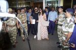 Anushka Sharma And Virat Kohli Spotted At Airport on 22nd Dec 2017 (18)_5a3e75a84f06a.JPG