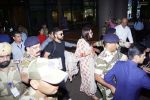 Anushka Sharma And Virat Kohli Spotted At Airport on 22nd Dec 2017 (19)_5a3e745ee0ae6.JPG