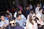 Anushka Sharma And Virat Kohli Spotted At Airport on 22nd Dec 2017 (26)_5a3e75d8ed7d1.JPG