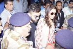 Anushka Sharma And Virat Kohli Spotted At Airport on 22nd Dec 2017 (35)_5a3e7608a27a7.JPG