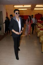 Kumar Sanu at the launch of New Album Tum Bin on 22nd Dec 2017 (15)_5a3e8010d5954.JPG