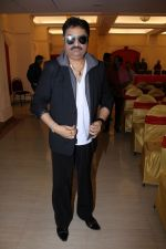Kumar Sanu at the launch of New Album Tum Bin on 22nd Dec 2017 (16)_5a3e801314404.JPG