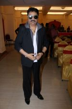 Kumar Sanu at the launch of New Album Tum Bin on 22nd Dec 2017 (17)_5a3e80194bb1d.JPG