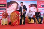 Kumar Sanu at the launch of New Album Tum Bin on 22nd Dec 2017 (22)_5a3e80267cc20.JPG