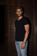Kunal Kapoor at the Party of Akshay Kumar_s film Gold in Estela, juhu on 21st Dec 2017 (10)_5a3e63f7935bc.JPG