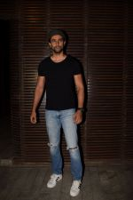 Kunal Kapoor at the Party of Akshay Kumar_s film Gold in Estela, juhu on 21st Dec 2017 (8)_5a3e63f1d7816.JPG