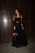 Mouni Roy at the Party of Akshay Kumar_s film Gold in Estela, juhu on 21st Dec 2017 (8)_5a3e63ed6f6b9.JPG