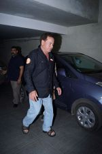 Salim Khan Watch Movie Tiger Zinda Hai At Light Box on 22nd Dec 2017 (24)_5a3e73f480ca5.JPG