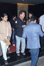 Salim Khan Watch Movie Tiger Zinda Hai At Light Box on 22nd Dec 2017 (30)_5a3e74028e5b1.JPG