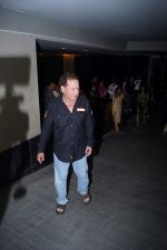 Salim Khan Watch Movie Tiger Zinda Hai At Light Box on 22nd Dec 2017 (34)_5a3e7429e05df.JPG
