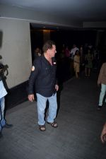 Salim Khan Watch Movie Tiger Zinda Hai At Light Box on 22nd Dec 2017 (36)_5a3e743097be0.JPG