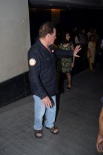 Salim Khan Watch Movie Tiger Zinda Hai At Light Box on 22nd Dec 2017 (37)_5a3e743952f9e.JPG