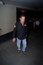 Salim Khan Watch Movie Tiger Zinda Hai At Light Box on 22nd Dec 2017 (39)_5a3e743fed77f.JPG