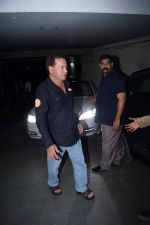 Salim Khan Watch Movie Tiger Zinda Hai At Light Box on 22nd Dec 2017 (42)_5a3e744a3e8df.JPG