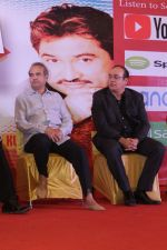 Suresh Wadkar, Kumar Sanu at the launch of New Album Tum Bin on 22nd Dec 2017 (37)_5a3e802f14955.JPG