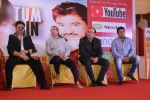 Suresh Wadkar, Kumar Sanu t the launch of New Album Tum Bin on 22nd Dec 2017 (32)_5a3e803281394.JPG