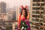 Heena Panchal at Christmas Photoshoot on 22nd Dec 2017 (49)_5a3f7ac1ed8e9.JPG