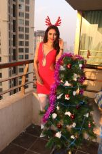 Heena Panchal at Christmas Photoshoot on 22nd Dec 2017 (51)_5a3f7ac5425cd.JPG