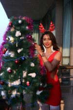 Heena Panchal at Christmas Photoshoot on 22nd Dec 2017 (57)_5a3f7ad92722c.JPG