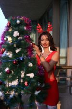 Heena Panchal at Christmas Photoshoot on 22nd Dec 2017 (58)_5a3f7adc7816a.JPG