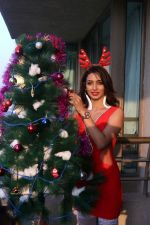 Heena Panchal at Christmas Photoshoot on 22nd Dec 2017 (59)_5a3f7adf11aee.JPG