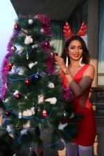 Heena Panchal at Christmas Photoshoot on 22nd Dec 2017 (61)_5a3f7ae43cb6c.JPG