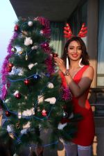 Heena Panchal at Christmas Photoshoot on 22nd Dec 2017 (62)_5a3f7ae85a5bb.JPG