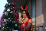 Heena Panchal at Christmas Photoshoot on 22nd Dec 2017 (65)_5a3f7af08be70.JPG