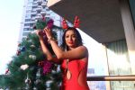 Heena Panchal at Christmas Photoshoot on 22nd Dec 2017 (73)_5a3f7b079197e.JPG