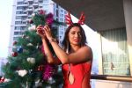 Heena Panchal at Christmas Photoshoot on 22nd Dec 2017 (74)_5a3f7b09d22f8.JPG
