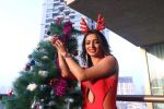 Heena Panchal at Christmas Photoshoot on 22nd Dec 2017 (76)_5a3f7b0d50a49.JPG