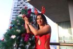 Heena Panchal at Christmas Photoshoot on 22nd Dec 2017 (77)_5a3f7b0f88c5f.JPG