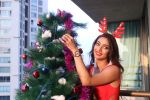 Heena Panchal at Christmas Photoshoot on 22nd Dec 2017 (78)_5a3f7b11cbfb1.JPG