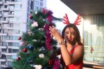 Heena Panchal at Christmas Photoshoot on 22nd Dec 2017 (81)_5a3f7b17d0b9d.JPG