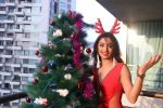 Heena Panchal at Christmas Photoshoot on 22nd Dec 2017 (83)_5a3f7b1d59e24.JPG