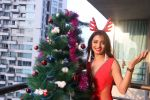 Heena Panchal at Christmas Photoshoot on 22nd Dec 2017 (84)_5a3f7b202da7c.JPG