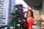 Heena Panchal at Christmas Photoshoot on 22nd Dec 2017 (86)_5a3f7b23f3391.JPG