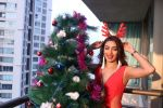 Heena Panchal at Christmas Photoshoot on 22nd Dec 2017 (87)_5a3f7b26b1c38.JPG